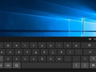 fix-keyboard-not-responding-on-windows-10