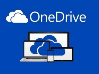 uninstall onedrive on windows 10 using official microsoft method
