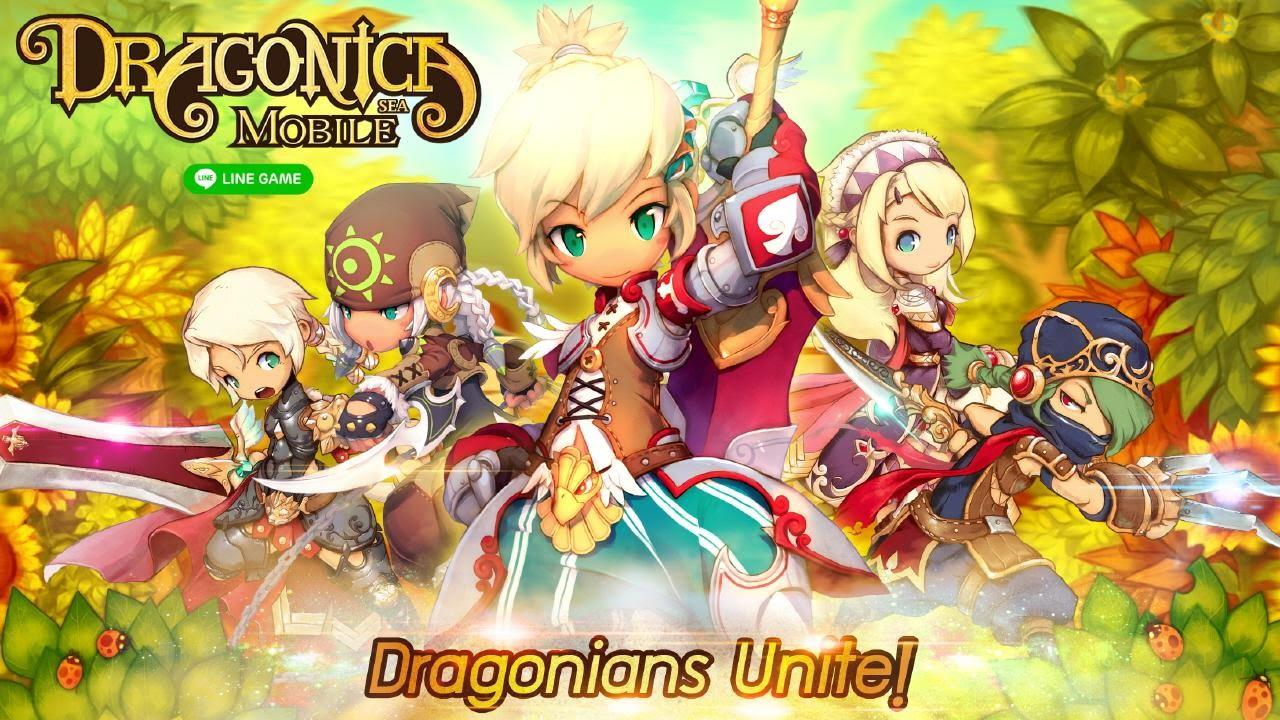 Dragonica mobile hack tool free download.