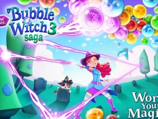 bubble witch 3 saga for pc download