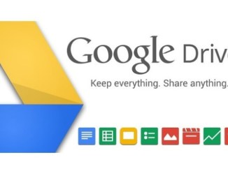 fix google drive syncing issue on Windows 10