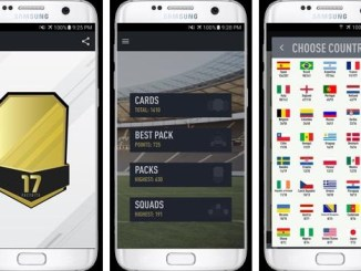 fut 17 pack opener for pc download
