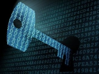 how to encrypt files and folders on Windows 10
