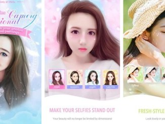 meitu for pc download