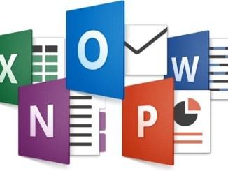 ms office offline and online installer download links