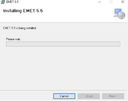 Enhanced-Mitigation-Experience-Toolkit-windows-10