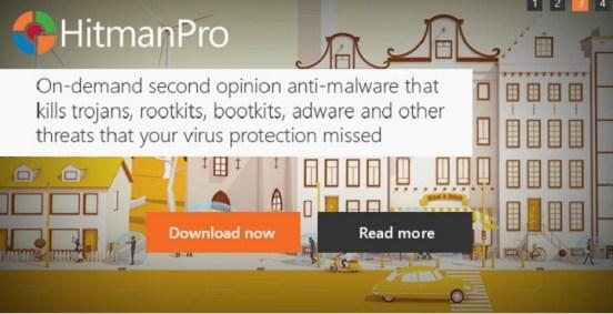 HitmanPro-windows-10