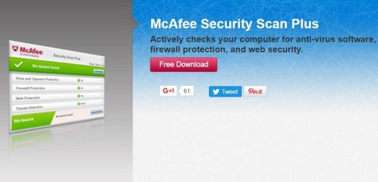 McAfee-Security-Scan-Plus-windows-10
