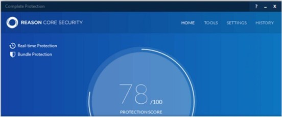 Reason-Core-Security-windows-10