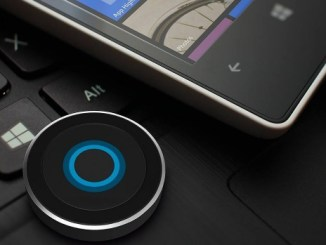how to enable suggested reminders on windows 10 cortana