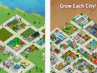 big city for Pc download