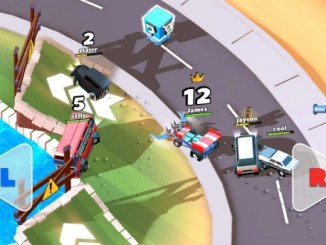 crash of cars for pc download