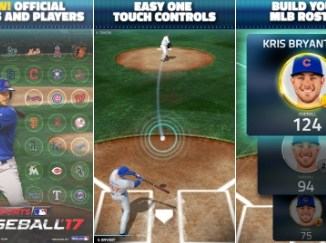mlb tap sports baseball 2017 pc download