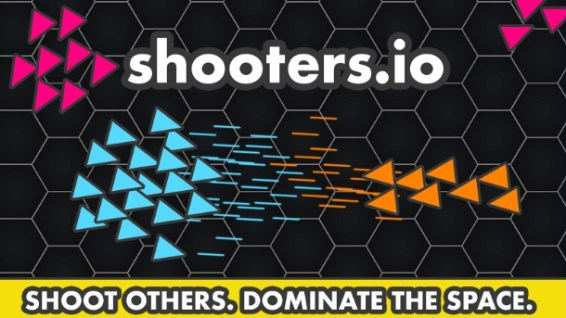 shooters.io for pc download free