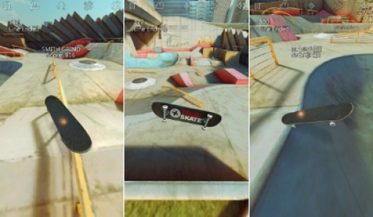 true skate for pc download free