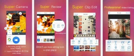 viva video app for pc download