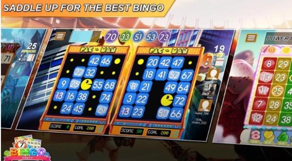 bingo party free bingo for pc download