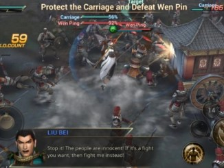 dynasty warriors unleashed pc download