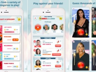 hot hands game pc download free