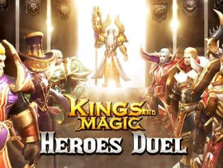 kings_and_magic_heroes_duel_for_PC_Download