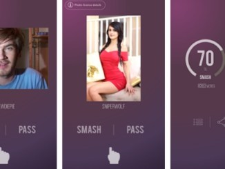 smash or pass for pc download free