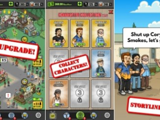 trailer park boys greasy money pc download free