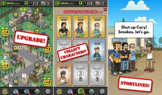 trailer park boys greasy money pc download free