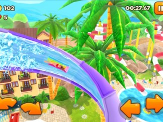 uphill rush for pc download