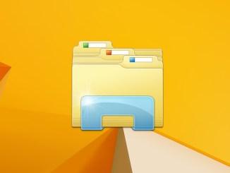 Enable-Windows-10-Creators-Update-Hidden-File-Explorer