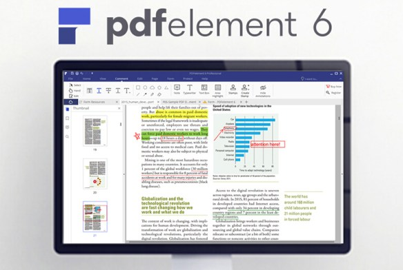 download pdf element 6 for pc free on Windows and Mac