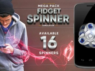 fidget hand spinner mega pack for pc free download