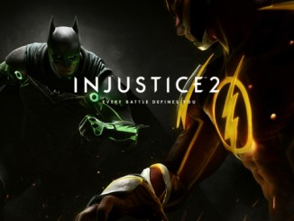 injustice 2 for pc download free
