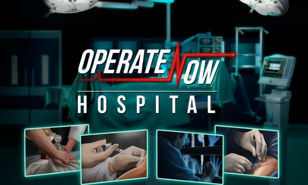 operate now hospital for pc download free
