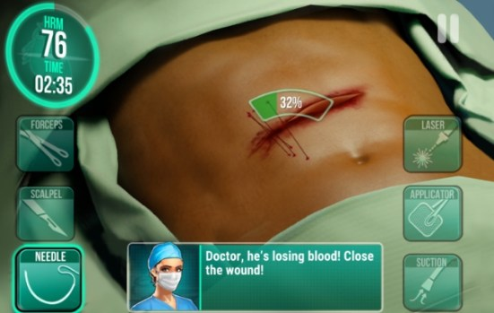 operate now hospital pc download
