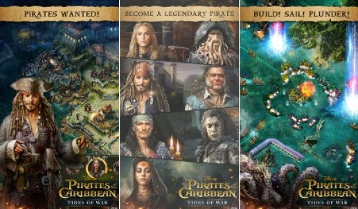 pirates of the caribbean tow for pc download free