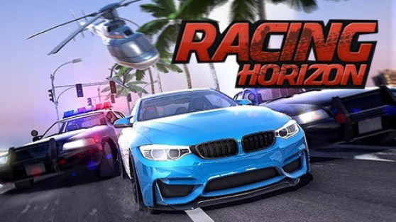racing horizon unlimited race for pc download free
