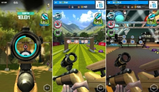 shooting king for pc download