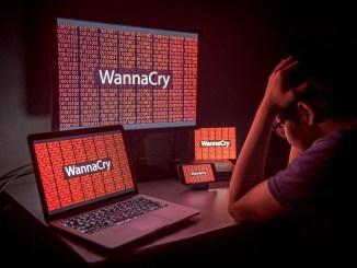 wannacry-ransomware-cybersecurity-fix