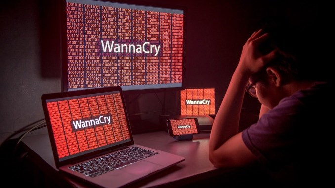 wannacry-ransomware-cybersecurity-fix