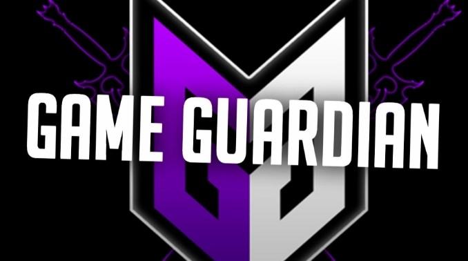 game guardian PC APK download free