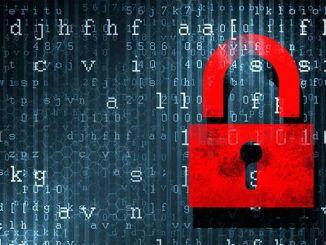 protect windows 10 data against ransomware using Windows defender antivirus