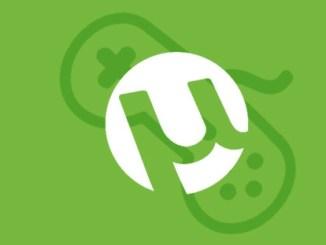 utorrent game store