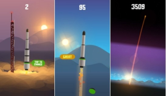 space frontier for windows and mac download free