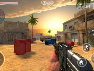 Sniper_Special_Blood_Killer_pc_download_free