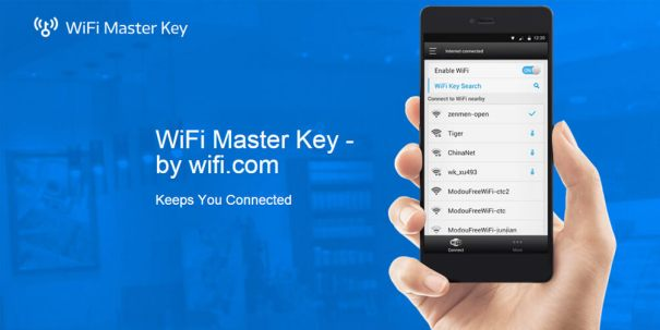 wifi-master-key-download-on-pc-free