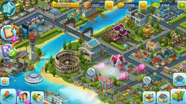 supercity build a story on pc free