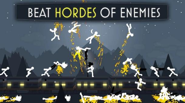 stick fight shadow warrior pc download free