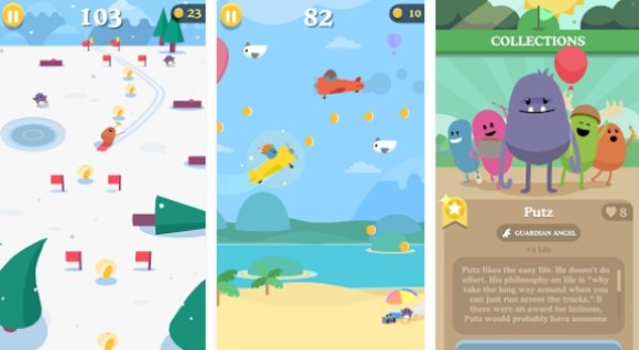 dumb ways to die 3 pc free download