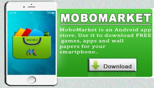 mobo market for pc and mac