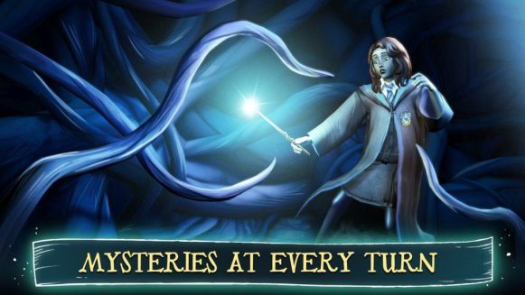 Harry-Potter-Hogwarts-Mystery-for-PC-download